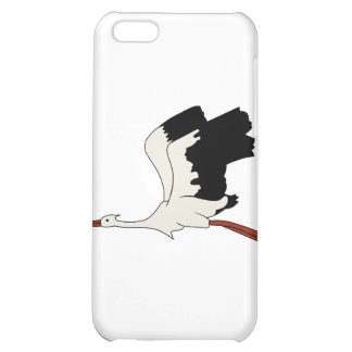 spa 167 iPhone 5C cover