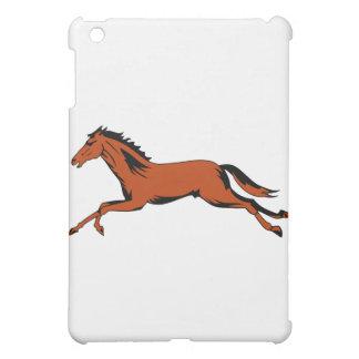 spa 169 iPad mini case