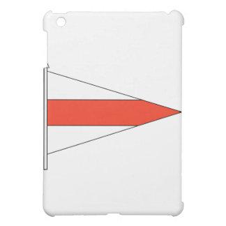 spa 23 cover for the iPad mini