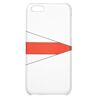 spa 23 iPhone 5C cover