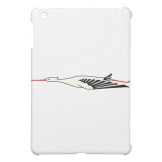 spa 26 case for the iPad mini