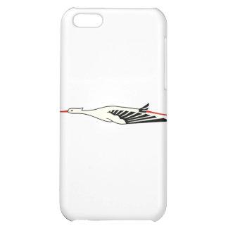 spa 26 iPhone 5C cases