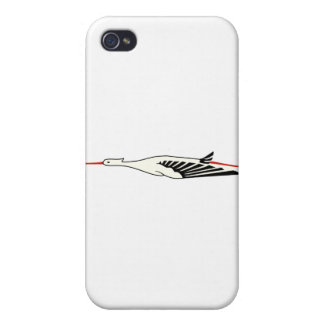 spa 26 iPhone 4/4S cases