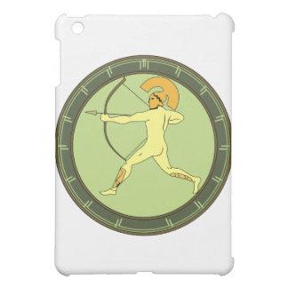 spa 31 iPad mini case