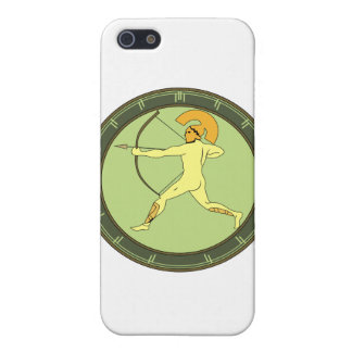spa 31 iPhone 5 covers