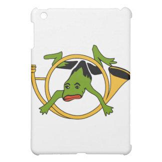 spa 36 case for the iPad mini