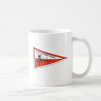 spa.38 coffee mug
