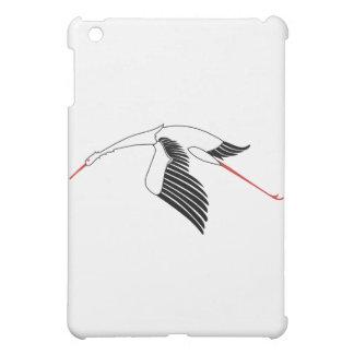 spa 3 cover for the iPad mini
