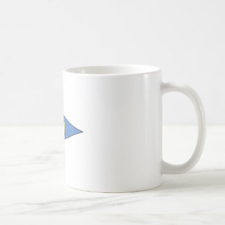 spa.77 coffee mugs