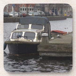 Spaarne, Haarlem Coaster