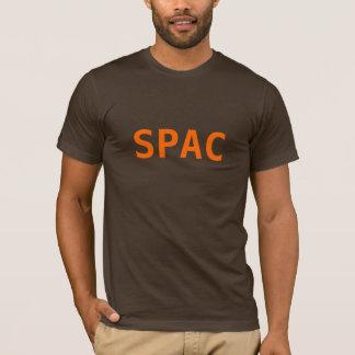 spac T-Shirt