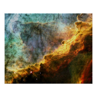 Space 6 print