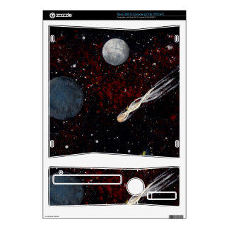 SPACE (6) - sans signature.jpg Skins For Xbox 360 S