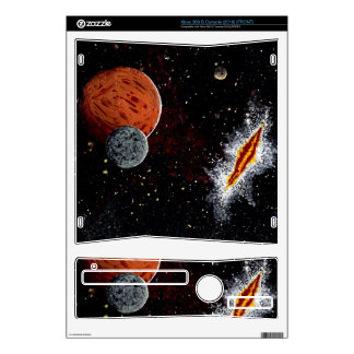 SPACE (7) - sans signature.jpg Decal For The Xbox 360 S