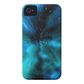 space-909713.jpg funda para iPhone 4