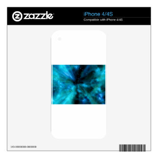 space-909713.jpg skin for iPhone 4S
