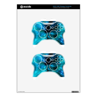 space-909713.jpg xbox 360 controller decal