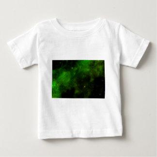 space-956b baby T-Shirt