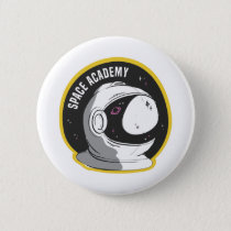 space Academy Button