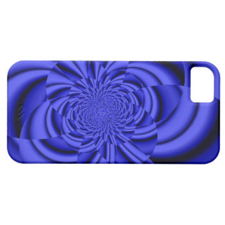 Space and Beyond! iPhone 5 Cover