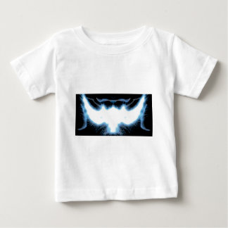Space Angel Baby T-Shirt