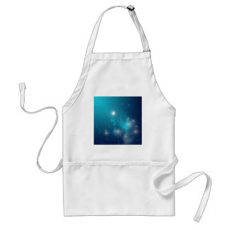 space aprons