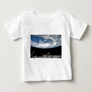 Space Baby T-Shirt
