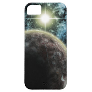 Space backgrounds for your phone iPhone 5 case