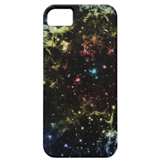 Space backgrounds for your phone iPhone 5 covers