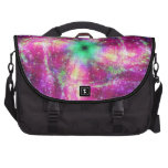 Space Bags For Laptop