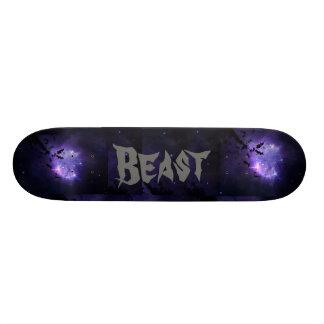 space board