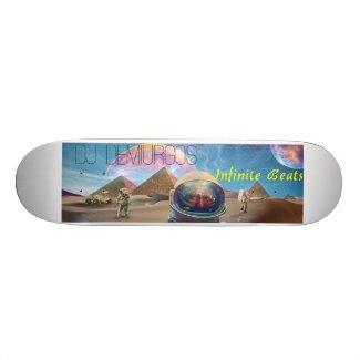 Space Board 1