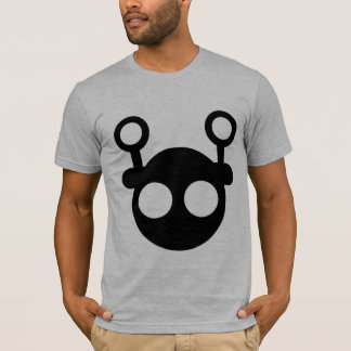 Space Boy T-Shirt