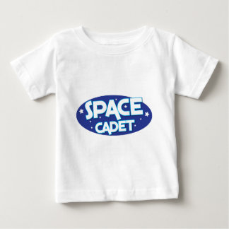 SPACE CADET BABY T-Shirt