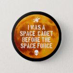 Space Cadet Pen Button