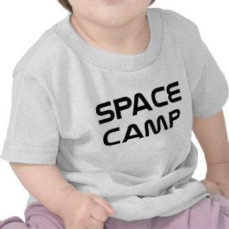 Space Camp Shirt