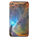 Space Case 1 - Orion Barely There for iPod Touch iPod Case-Mate Cases