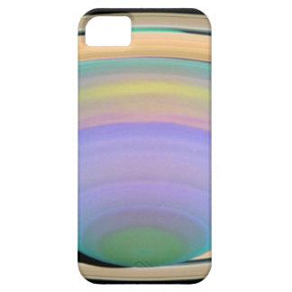 Space Close up iPhone SE/5/5s Case