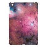 Space cover to iPad mini Case For The iPad Mini