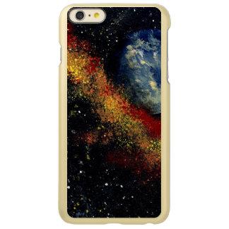 SPACE (design 16) - Incipio Feather® Shine iPhone 6 Plus Case