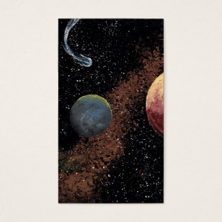 SPACE (design 2).jpg Business Card