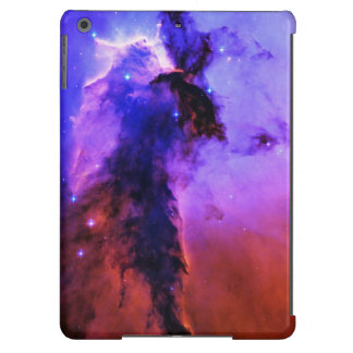 Space Fairy Cover For iPad Air