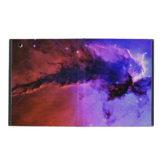 Space Fairy iPad Case