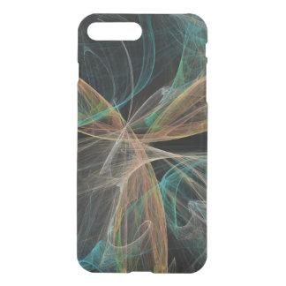 Space Fantasy iPhone 8 Plus/7 Plus Case