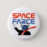 Space Farce! Button