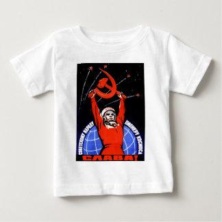 Space Glory Tshirt