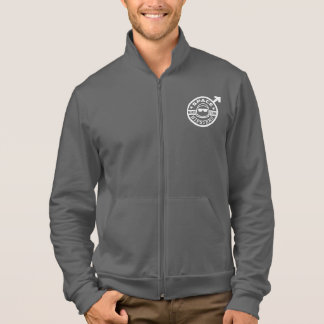 Space Hipsters® MARS TEAM Men's Jacket