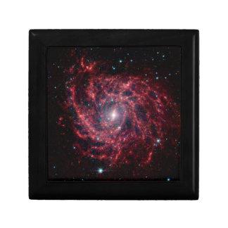 Space-IC 342A Box