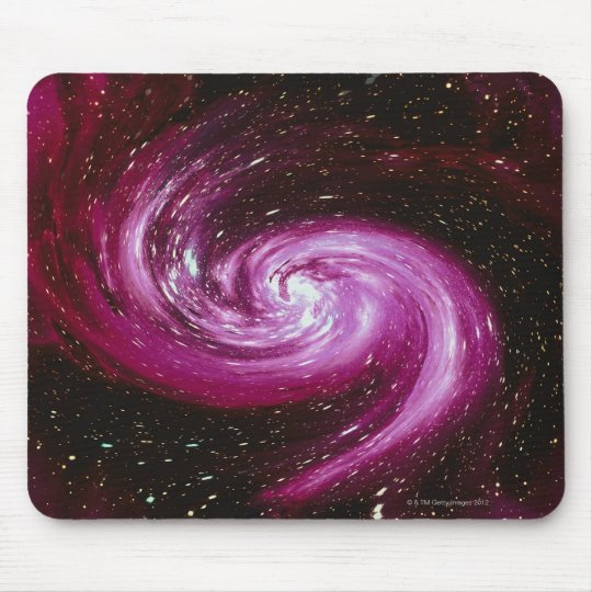 Space Image 4 Mouse Pad