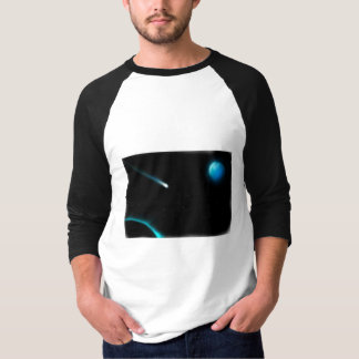 Space-ious Shirt